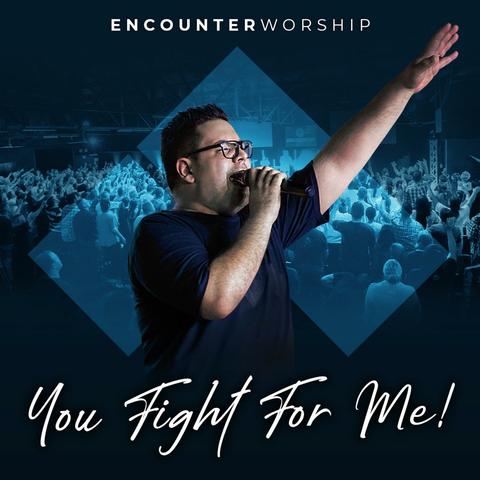 Encounter Worship