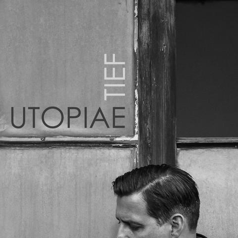 Utopiae