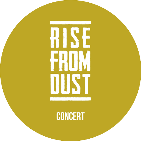 Rise from Dust