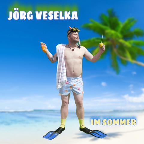 Jörg Veselka