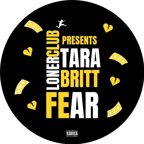 Tara Britt