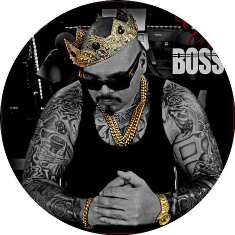 Gangsta Ric