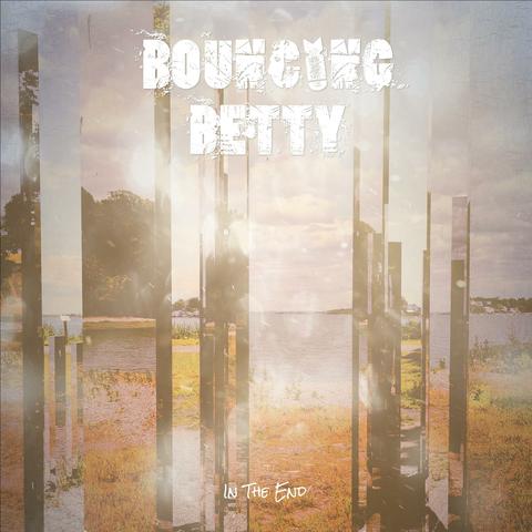 Bouncing Betty