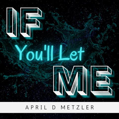 April D. Metzler