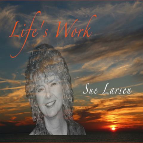 Sue Larsen