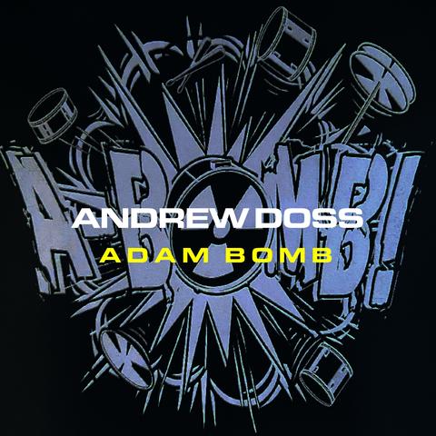 Andrew Doss