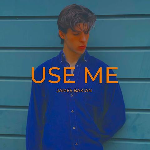 James Bakian