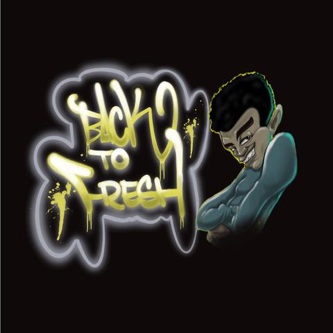 DJ JahBluez