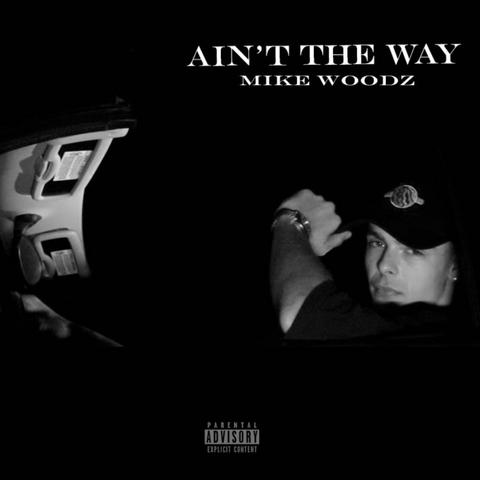 Mike Woodz