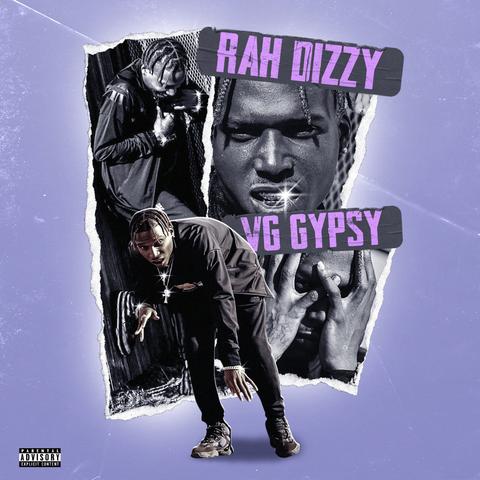 Rah Dizzy
