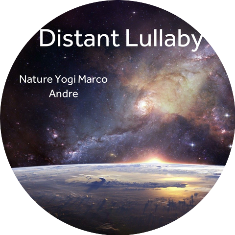 The Nature Yogi Marco Andre