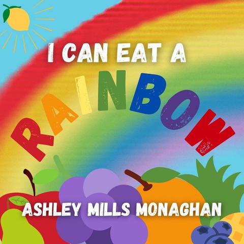 Ashley Mills Monaghan