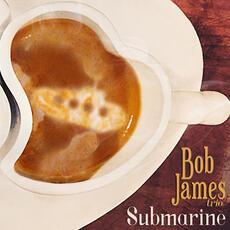 Submarine - Bob James