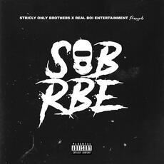 Anti - SOB X RBE