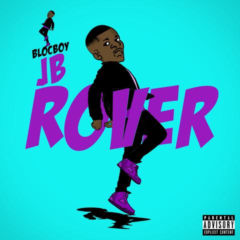 BlocBoy JB