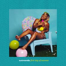 Do You Miss It - Summerella