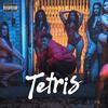 Tetris - Derek King