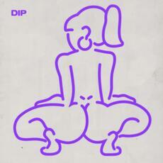 Dip - Tyga