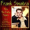 Tennessee Newsboy (The Newsboy Blues) - Frank Sinatra, Axel Stordahl