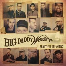 The Lion and the Lamb - Big Daddy Weave