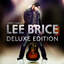 Drinking Class - Lee Brice