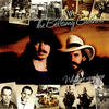 For All The Wrong Reasons - The Bellamy Brothers