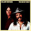 Dancin' Cowboys - The Bellamy Brothers