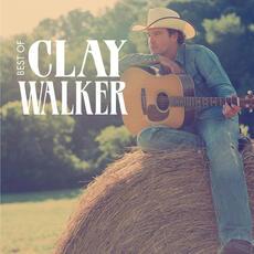 Live Until I Die - Clay Walker