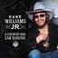 America Will Survive - Hank Williams, Jr.