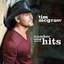Grown Men Don't Cry - Tim McGraw