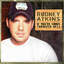 Cleaning This Gun (Come On In Boy) - Rodney Atkins