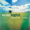 I Bowed On My Knees And Cried Holy - Michael English
