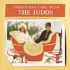 Silver Bells - The Judds