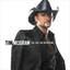 Back When - Tim McGraw