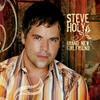 Brand New Girlfriend - Steve Holy