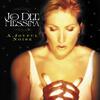 Sleigh Ride - Jo Dee Messina