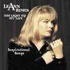 God Bless America - LeAnn Rimes