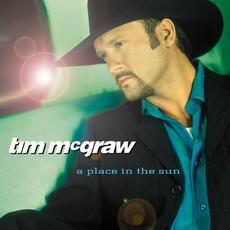 Something Like That - Tim McGraw