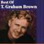 Darlene - T. Graham Brown