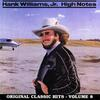 If Heaven Ain't A Lot Like Dixie - Hank Williams, Jr.