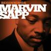 Not The Time, Not The Place - Marvin Sapp