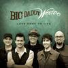 Redeemed - Big Daddy Weave