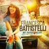 Free to Be Me - Francesca Battistelli