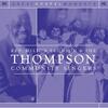 In My Name - Rev. Milton Brunson & The Thompson Community Singers