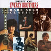 Let It Be Me - Everly Brothers