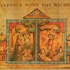 There She Goes - Sixpence None the Richer