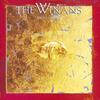 Millions - The Winans