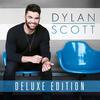 Hooked - Dylan Scott