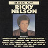 Never Be Anyone Else But You - Ricky Nelson