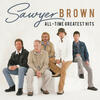 Six Days On The Road - Sawyer Brown